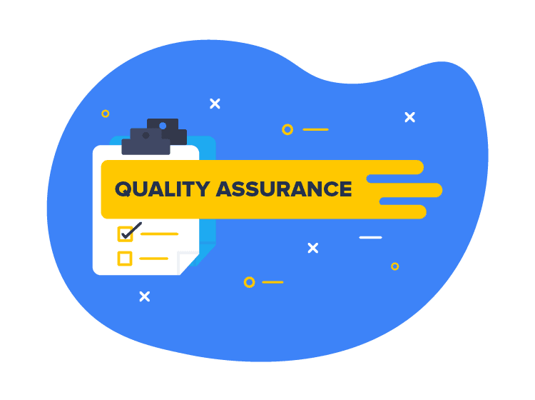 Daycare Startup Effect On Quality Assurance Processes
